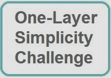 http://onelayersimplicitychallenge.blogspot.com/
