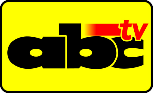 ABC TV Paraguay
