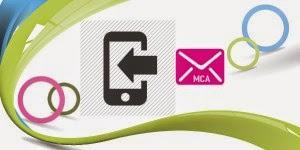 Tiết kiệm từ 1.000đ - 18.000đ khi đăng ký cuộc gọi nhỡ MCA Mobifone