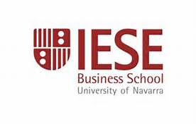 IESE Business School Universidad de Navarra