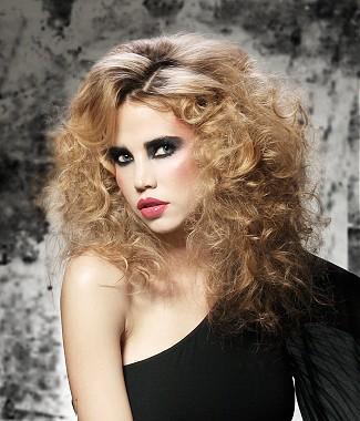 peinados+cortes+de+pelo+ondulado