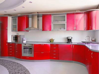 Remodeling kitchens, remodel my kitchen, kitchen remodel designs, diy kitchen remodel, kitchen remodeling contractor, kitchen remodel on a budget, kitchen remodeling companies, kitchen remodels before and after, kitchen remodel budget