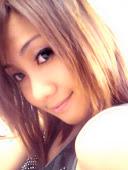 My Pretty Sister ❤