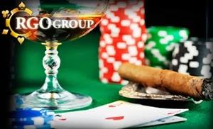 Jadilah Salah Satu di RGOGroup - Dicoba.Info : Kalau tidak dicoba, mana tau!