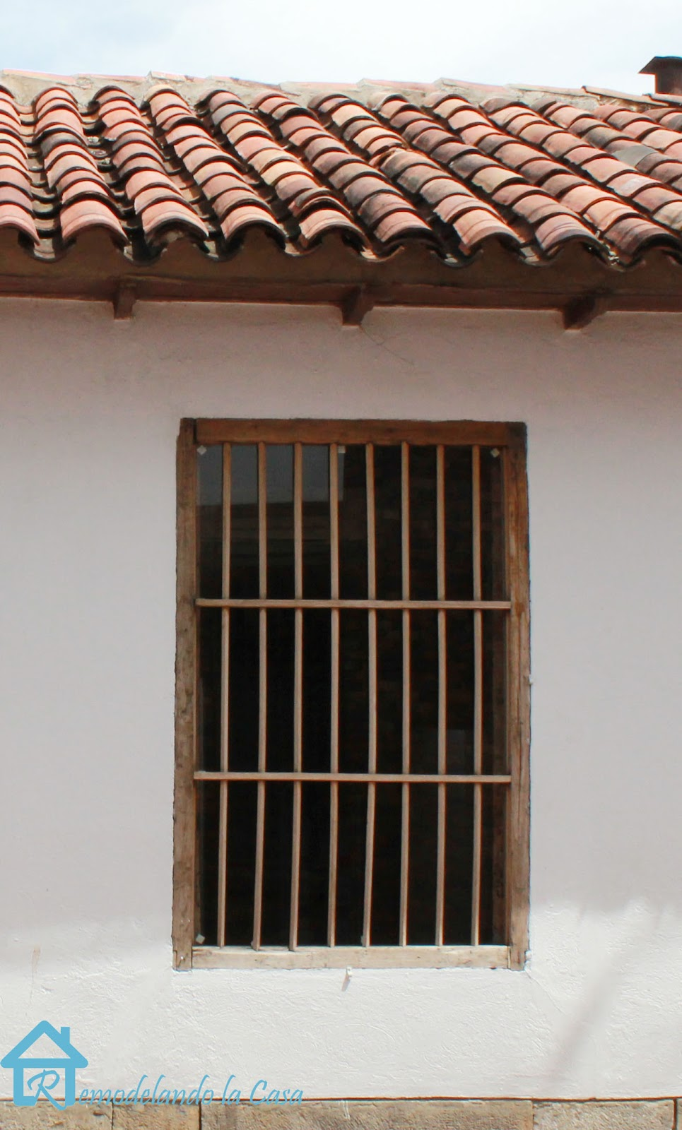 Spanish Style Wrought Iron Window Grills - Popular Home Designs
