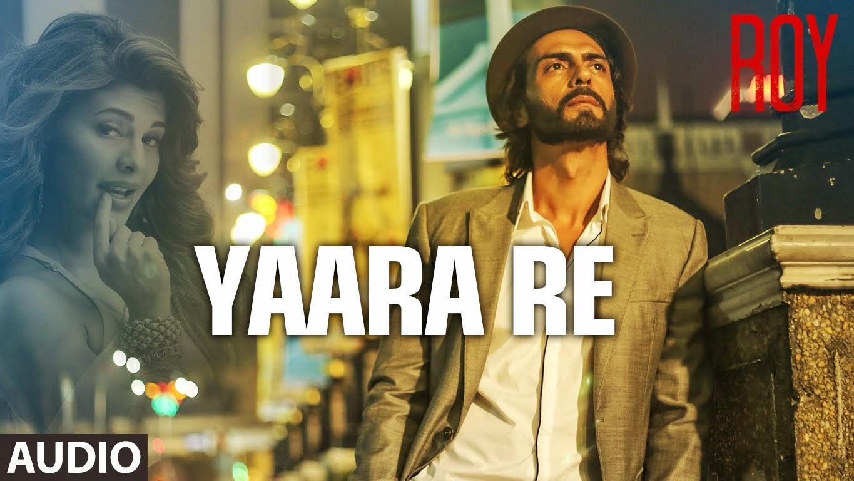 39 Ram Teri Ganga Maili 39 Movie Songs Old Hindi Songs Audio Jukebox