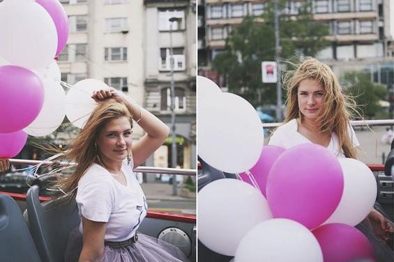 buduca-mlada-sa-balonima