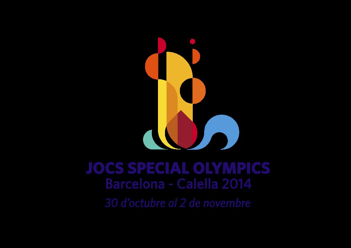 JOCS SPECIAL OLYMPICS