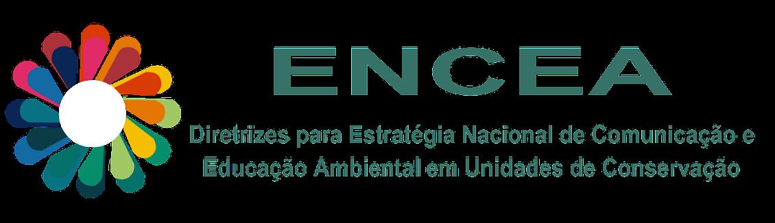 Comunicação e Educação Ambiental no SNUC
