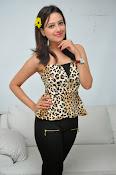 Madalasa sharma glamorous photos-thumbnail-20