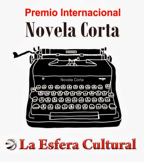 """""""La felicidad de la polilla"""", de Francisco Corrales Fernández"""