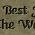 Pekerjaan yang Paling Baik