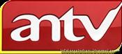 Mitra Kukar vs Persija | ANTV Online Streaming Sabtu 16 Juni 2012