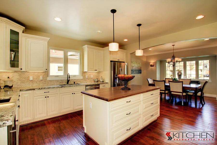 kitchen love hello life. Interior Design Ideas. Home Design Ideas