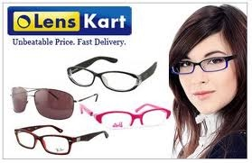 Lenskart Latest Coupons: Rs.300 OFF on Rs.1500 | Rs.200 OFF on Rs.1000 | Rs.100 OFF on Rs.600