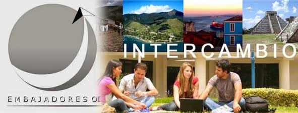 Embajadores de la oficina internacional upn for Oficina internacional de epizootias