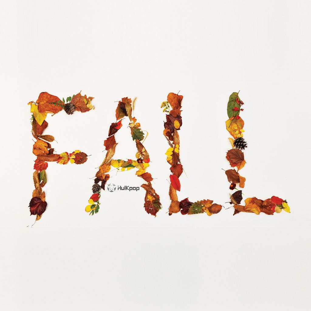 Crucial Star – Fall – EP (ITUNES MATCH AAC M4A)