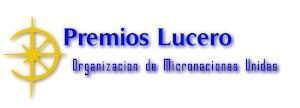 Premio Lucero a Mejor Prensa Abril de 2011