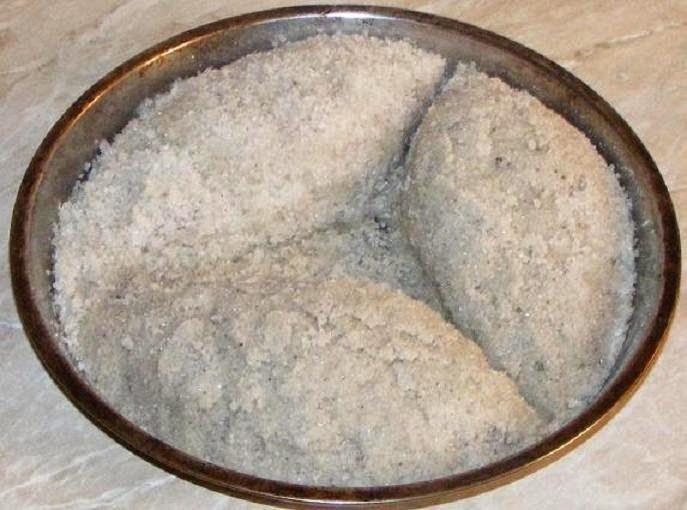 peste la cuptor in crusta de sare, peste caras in crusta de sare la cuptor, retete cu peste, retete de peste, preparate din peste, cum se face peste in crusta de sare, peste, peste la cuptor, peste caras, caras,