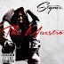 "#Mixtape : Styme - ""Maestro"" | @THEREALSTYME"