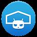 [APP] Trebuchet - Launcher Cyanogenmod com Suporte a Pacote de Ícones