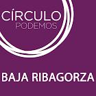 Círculo Baja Ribagorza
