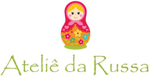 Ateliê da Russa