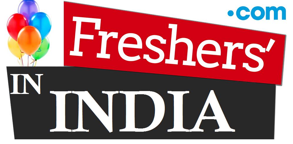 Freshersindia