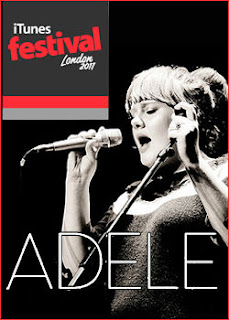 adelele2.jpg Download – Adele – iTunes Festival 720p   HDTV