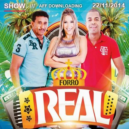 Forró Real – Iguatu – CE – 22.11.2014
