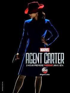 512876.jpg c 520 690 x f jpg q x xxyxx Download Agent Carter 1x04 S01E04 AVI + RMVB Legendado 720p