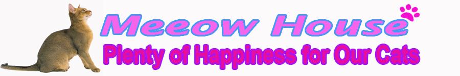 http://meeowhouse.blogspot.com/