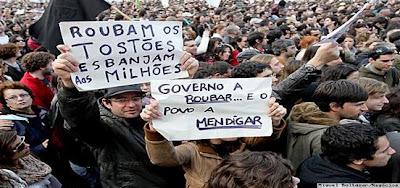 Rui Pedro Soares, o inocente
