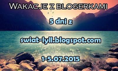 http://swiat-lyll.blogspot.com/