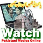 Pakistani Movies