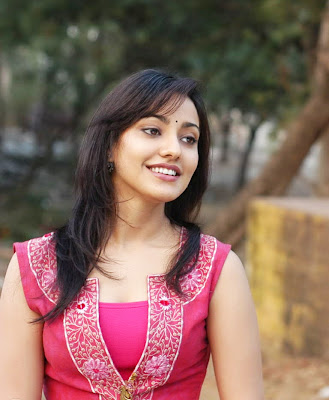 Neha Sharma Images