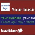 http://www.ideasforbiz.co.uk/2013/03/create-and-sell-voucher-code-service-to.html
