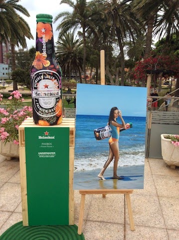 Phobos--Gran-Canaria-Moda-calida-Heineken-Underwater-Elblogdepatricia-shoes-zapatos