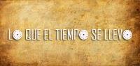 http://blogtobarra.blogspot.com.es/2017/02/lo-que-el-tiempo-se-llevo.html