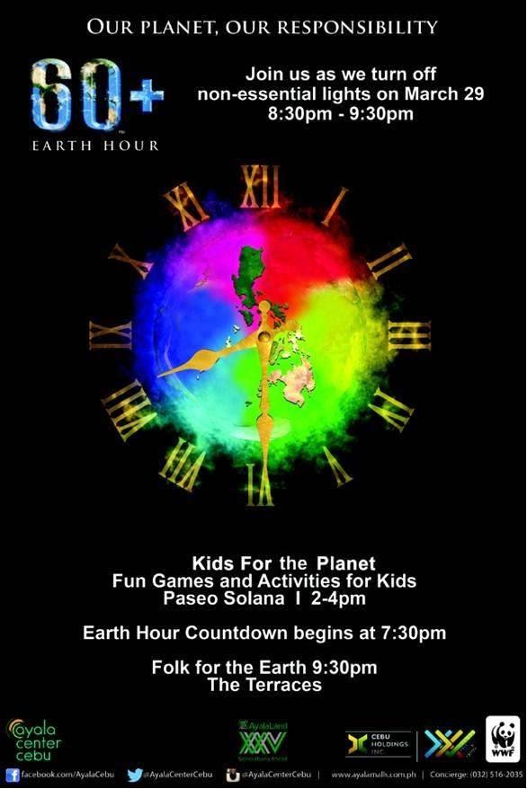 Earth_hour_2014_Ayala_Center_Cebu