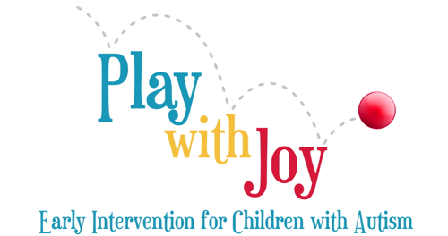 PLAY WITH JOY, LLC