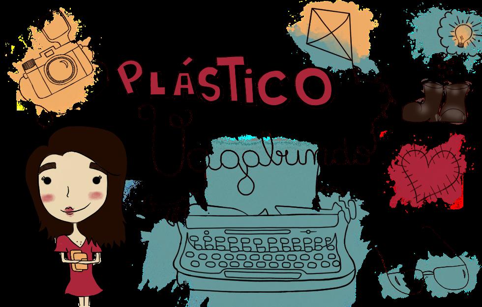 Plástico Vagabundo