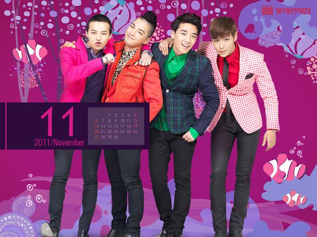 Big Bang Photos - Page 3 Bigbang-lotte-duty-free-calendar-a