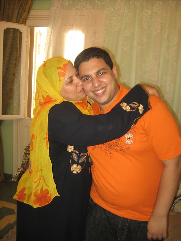 محمد مصطفى الليمونى  اول الثانوية هذا العام