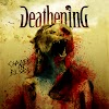 Deathening - Chained In Blood 2013