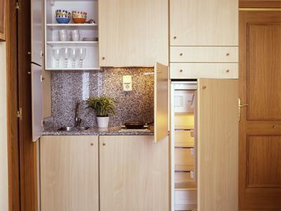 Alquiler De Apartamentos Por Das En Madrid .html | Autos ... - photo#11