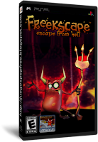 Freekscape+Escape+from+hell.png