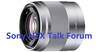sony nex lens zeiss 24mm 1.8
