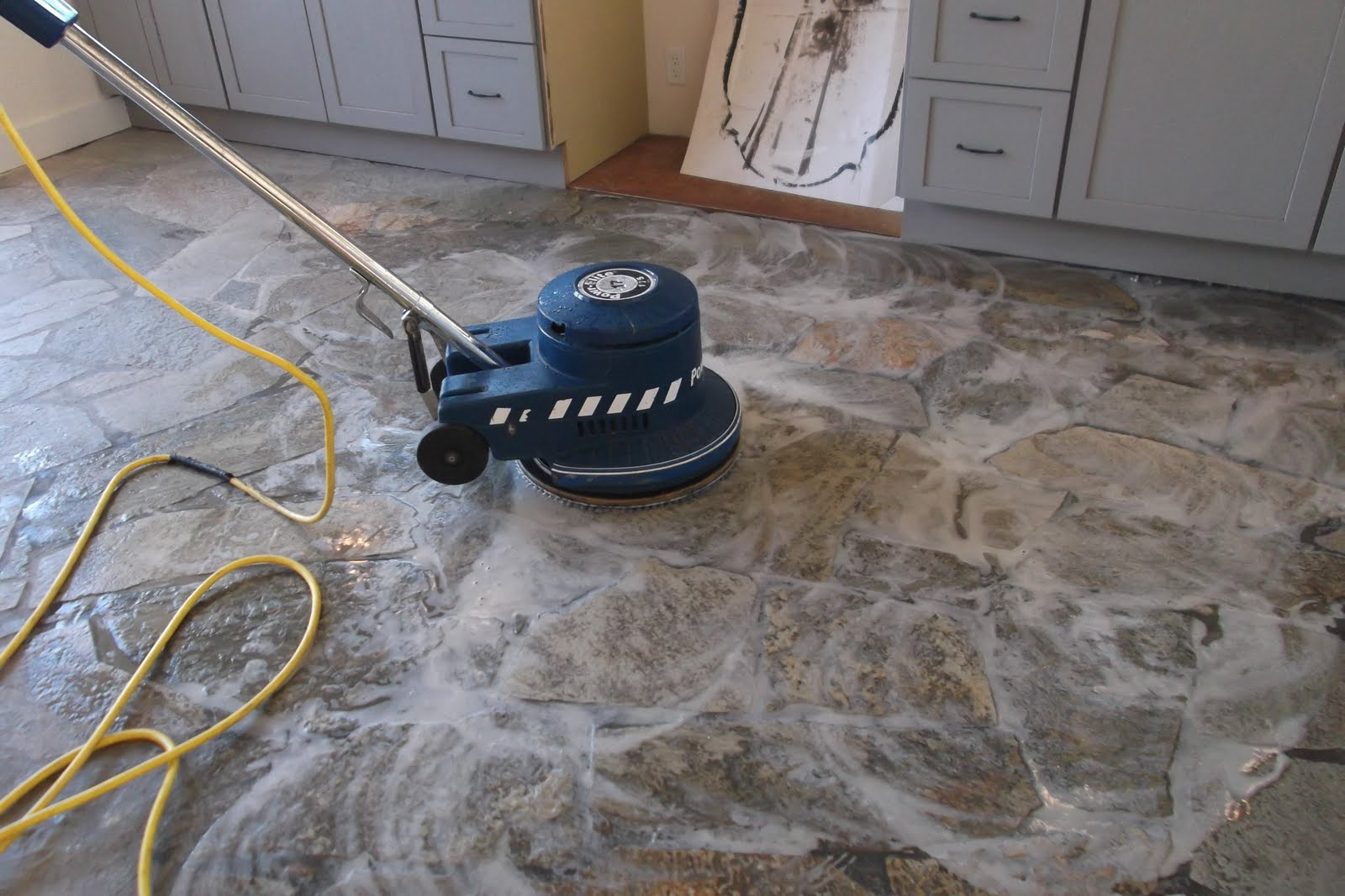 Floor Cleaning Machines Best Home Design And Decorating Ideas