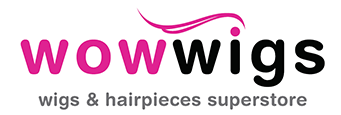 WowWigs.com - Wigs, Hairpieces & Hair Extensions Superstore